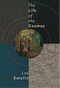 The Life of the Cosmos.jpg