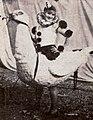 The Little Clown (1921) - 1.jpg