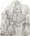 The Madonna and Child with a Female Martyr Saint, a Bishop Saint, and a Female Donor MET sf-rlc-1975-1-252.jpeg
