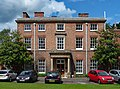 The Mount, Shrewsbury.jpg