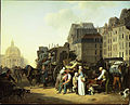 The Movings by Louis-Léopold Boilly.jpg