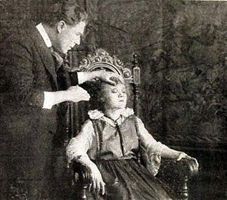 Hereward Carrington - The Mysteries of Myra (1916)