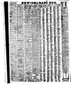 The New Orleans Bee 1837 January 0013.pdf