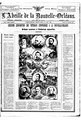 The New Orleans Bee 1906 April 0169.pdf
