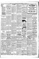 The New Orleans Bee 1906 January 0157.pdf