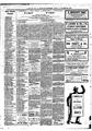 The New Orleans Bee 1907 November 0094.pdf