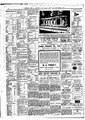 The New Orleans Bee 1907 November 0200.pdf