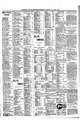 The New Orleans Bee 1911 June 0086.pdf