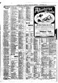 The New Orleans Bee 1911 September 0040.pdf