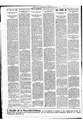 The New Orleans Bee 1913 March 0180.pdf