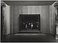 The Night Watch in Cuypers frame again, 1956.jpg