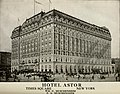 The Official hotel red book and directory (1903) (14572819647).jpg