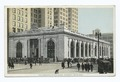 The Peoples State Bank, Detroit, Michigan (NYPL b12647398-79433).tiff