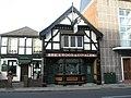 The Perseverance Pub - geograph.org.uk - 612777.jpg