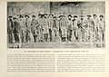 The Photographic History of The Civil War Volume 07 Page 131.jpg