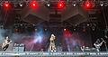 The Pretty Reckless-Rock im Park 2014 by 2eight DSC8258.jpg