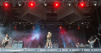 The Pretty Reckless-Rock im Park 2014 by 2eight DSC8258.jpg