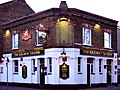 The Railway Tavern Carshalton.jpg