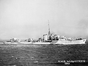 The Royal Navy during the Second World War A21887.jpg