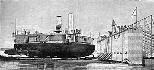 The Russian Imperial Dock Nicolaieff Vice Admiral Popoff ship 1878 J3241823852 (cropped).jpg