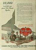 The Saturday evening post (1920) (14597551487).jpg
