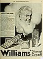 The Saturday evening post (1920) (14597814128).jpg