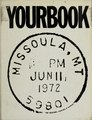 The Sentinel Yourbook 1972.pdf