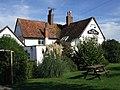 The Seven Stars, Dinton - geograph.org.uk - 247498.jpg