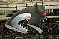 The Shark Head (407502807).jpg
