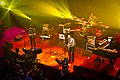 The Shins at ACL Live 3-18-12 (7013933573).jpg