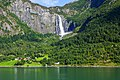 The Sognefjord.jpg