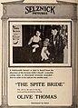 The Spite Bride (1919) - 4.jpg