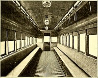 The Street railway journal (1905) (14574758999).jpg