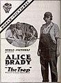 The Trap (1918) - 1.jpg