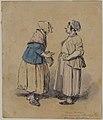 The Two Gossips (Les Deux Commères) MET 59.23.59.jpg