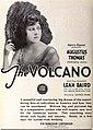The Volcano (1919) - 1.jpg