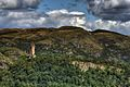 The Wallace Monument From Stirling Castle Esplanade - panoramio.jpg