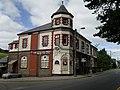 The Windsor Hotel, Senghenydd - geograph.org.uk - 538650.jpg
