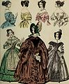 The World of fashion and continental feuilletons (1836) (14804926853).jpg