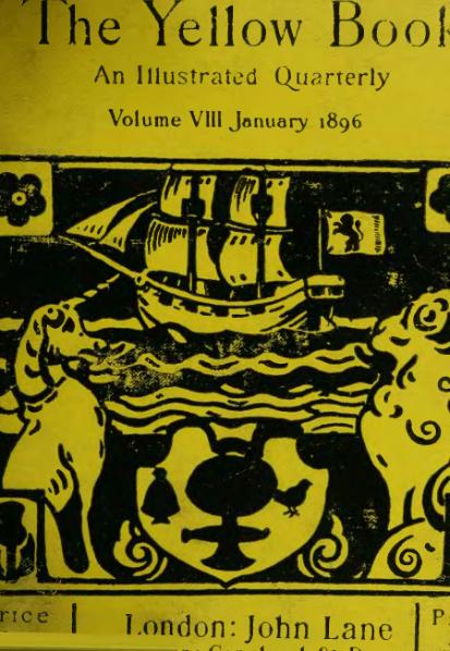 File:The Yellow Book - 08.djvu