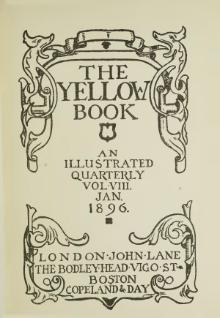 The Yellow Book - 08.djvu