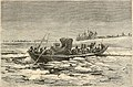 The boy travellers in the Russian empire- adventures of two youths in a journey in European and Asiatic Russia, with accounts of a tour across Siberia.. (1886) (14766925632).jpg