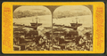 The harbor, Boston, from Robert N. Dennis collection of stereoscopic views.png