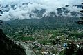 The kalam valley 2.jpg