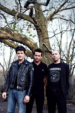 The living end leipzig.jpg