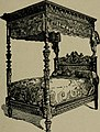 The practical cabinet maker and furniture designer's assistant, with essays on history of furniture, taste in design, color and materials, with full explanation of the canons of good taste in (14760092366).jpg