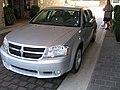 The rental car (3110125787).jpg