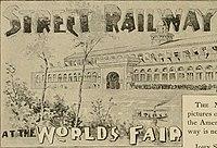 The street railway review (1891) (14572971397).jpg