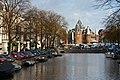 The waag in nieuwmarkt amsterdam.jpg