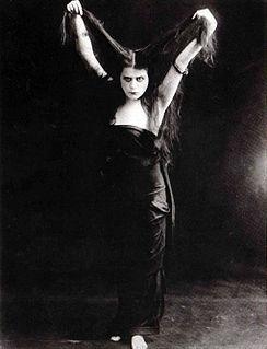 <i>Sin</i> (1915 film) 1915 film